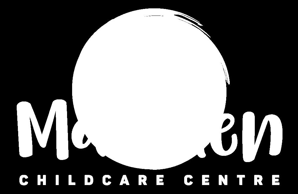 Marsden Childcare Centre
